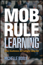 mob-rule-learning-cover