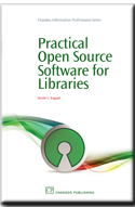 http://www.web2learning.net/wp-content/uploads/2006/06/opensourcebook.png